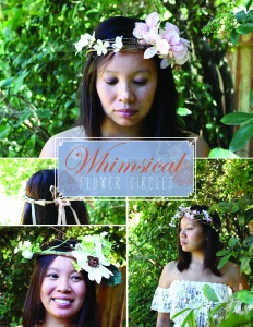 WhimsicalFlowercirclet2